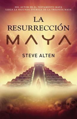 La resurreccion maya