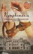 Nymphomania: Book One in the Draper Estates Trilogy