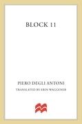Block 11