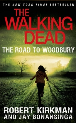 The Walking Dead: The Road to Woodbury