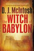 The Witch of Babylon