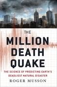 The Million Death Quake