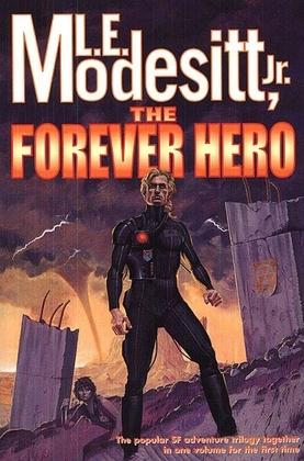 The Forever Hero