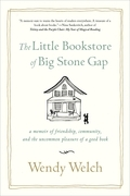 The Little Bookstore of Big Stone Gap