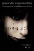 The Elementals