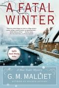 A Fatal Winter