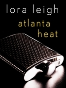 Atlanta Heat