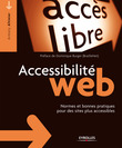 Accessibilit web