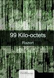 99 Kilo-octets