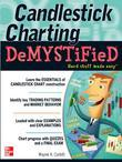 Candlestick Charting Demystified