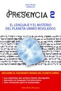 PRESENCIA – OVNIs, Circulos en los Cultivos y Exocivilisaciones