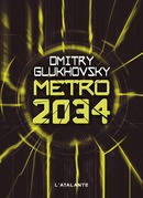 Mtro 2034