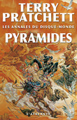 Pyramides