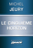 Le Cinquime Horizon