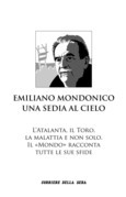 Emiliano Mondonico. Una sedia al cielo