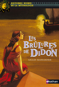 Les brlures de Didon