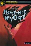 Promthe le rvolt