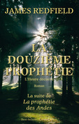 La douzime prophtie