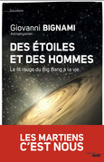 Des toiles et des hommes