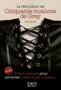 Décodeur de Cinquante nuances de Grey