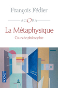 La Mtaphysique