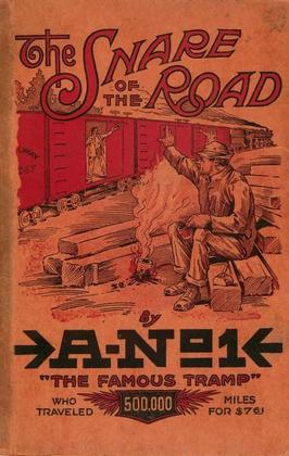 The Snare of the Road