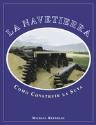 La Navetierra Como Construir La Suya