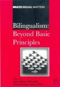 Bilingualism: Beyond Basic Principles
