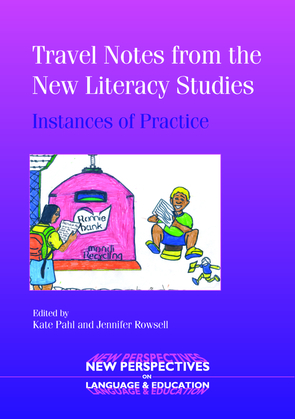 Travel Notes from the New Literacy Studies: Instances of Practice