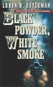 Black Powder, White Smoke
