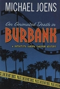 An Animated Death In Burbank