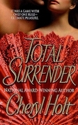 Total Surrender