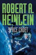 Space Cadet