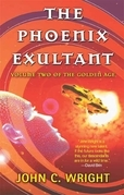 The Phoenix Exultant