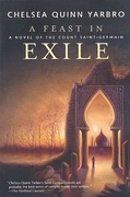 A Feast in Exile
