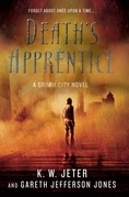 Death's Apprentice
