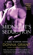 Midnight's Seduction