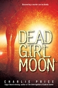 Dead Girl Moon
