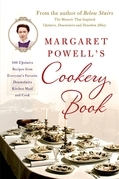 Margaret Powell's Cookery Book