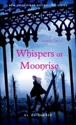 Whispers at Moonrise