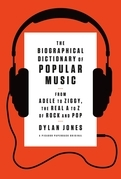 The Biographical Dictionary of Popular Music
