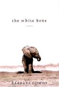 The White Bone