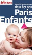 Paris Enfants 2013 (avec photos et avis des lecteurs)