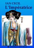L'Impératrice
