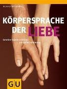Krpersprache der Liebe