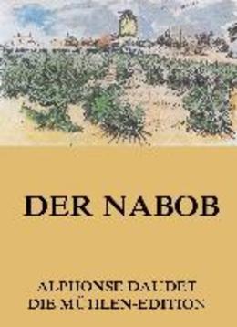 Der Nabob