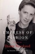 Empress of Fashion