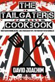 The Tailgater's Cookbook