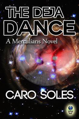 The Deja Dance