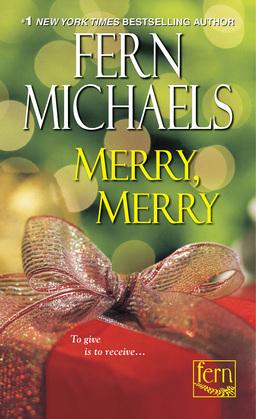 Merry, Merry